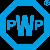 Logo partenaire PWP