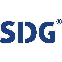 Logo partenaire SDG