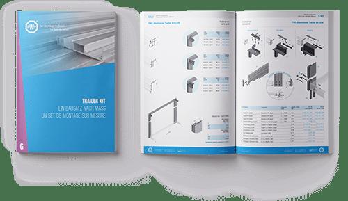 Catalogue PWP - Trailer-kit