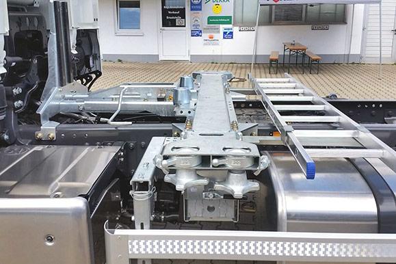 BFX Multi-hauteurs SDG HV_100-02