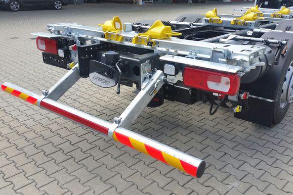 BFX Multi-hauteurs SDG HV_100-06