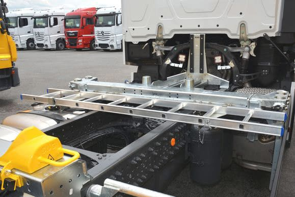 BFX Multi-hauteurs SDG HV_100-08