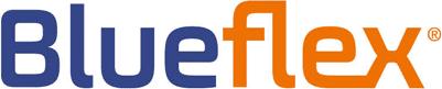 Logo Blueflex